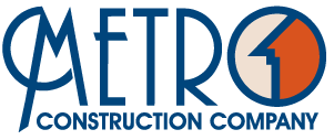 Metro Construction Company
