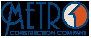 Metro Construction Company